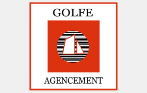 GOLFE AGENCEMENT